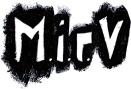 arte camiseta mipv abreviatura M destruido web