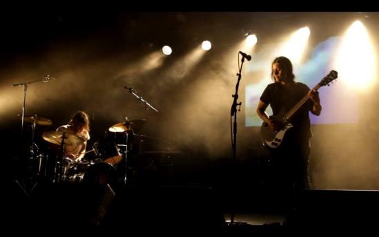 M.i.p.V _ record release concert @ SO36