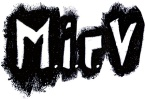 logo M.i.p.V web